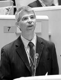 Yann Artiguelongue