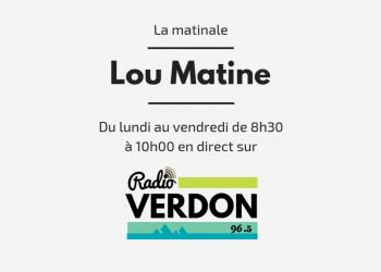 Lou matine