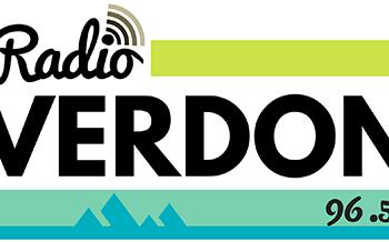 logo Radion Verdon