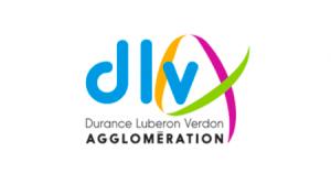 logo DLVA