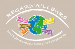 logo Regards d'Ailleurs