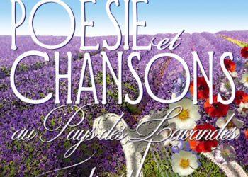 Poésie et Chansons